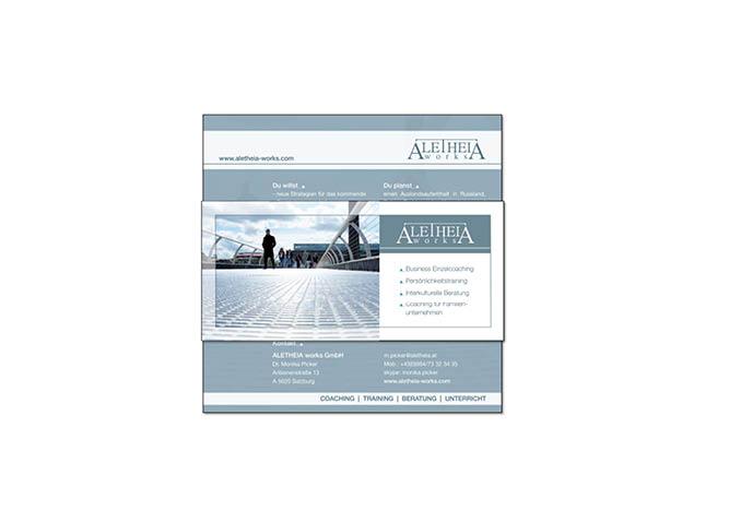 Flyer für homepage2