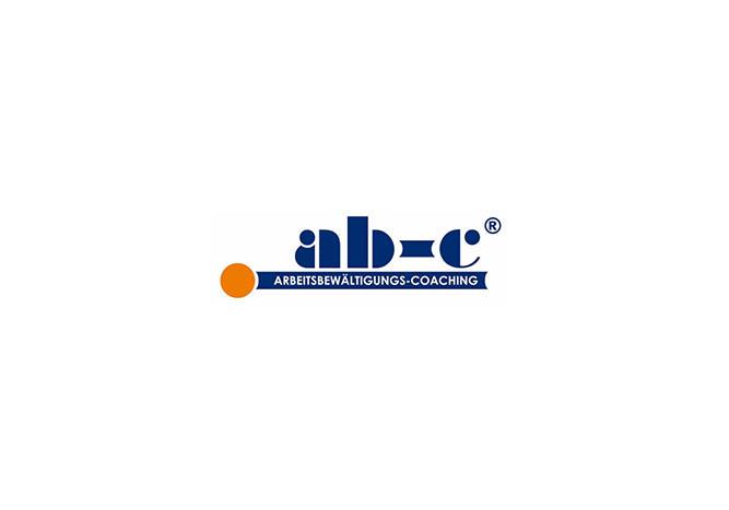 logos für homepage4