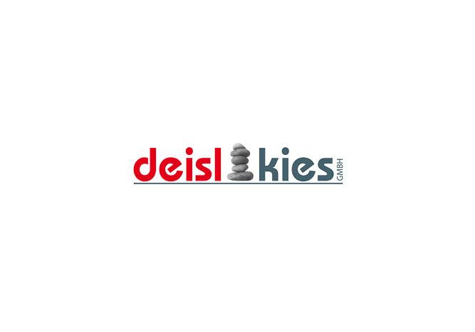 logos für homepage6